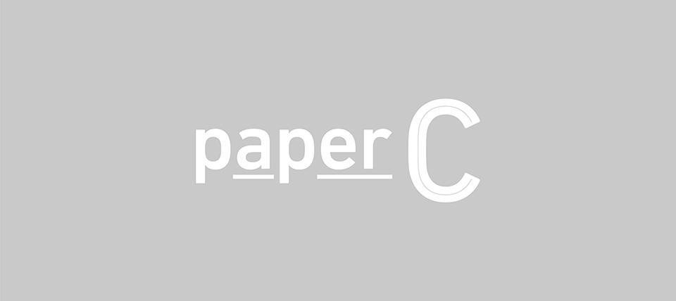 paperC